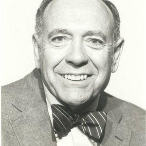 Dr. Charles Joel King