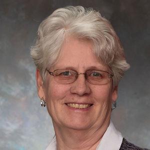 Elaine DuBois
