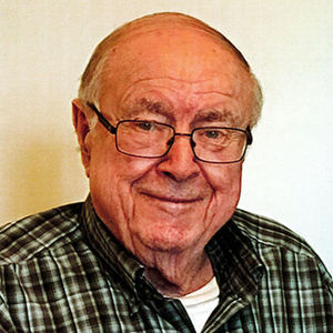 Edmund L. Beste Obituary Photo