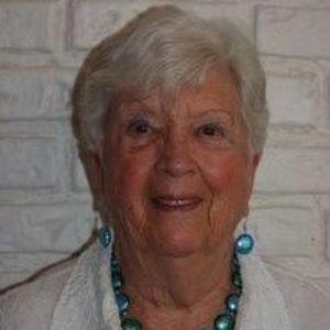Luella Beth Mulder