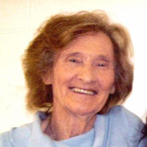 Ina Marie Murphy