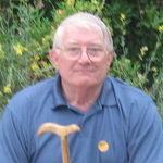 Jim Henshaw