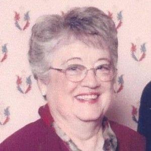 Delores J. Sharkey