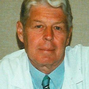 Dr. Robert Yurick