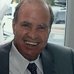 Frederick L. Clark