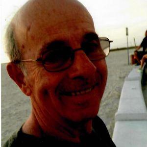 Robert J. Schehl Obituary Photo
