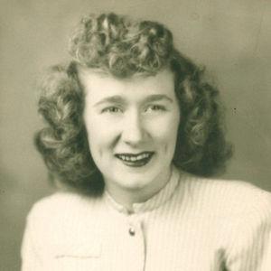 "Blanche ""Joan"" Allen"