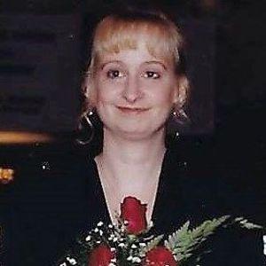 Erma Rose Occhiolini