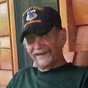 Stephen Jonathan Bosh Obituary Photo
