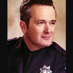 Portrait of Richard Fleming Ryan