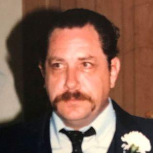 Richard W. Jones