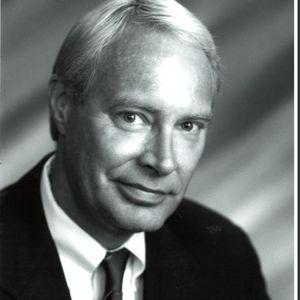 Larry D Contos