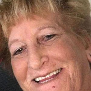 Linda N. Martin