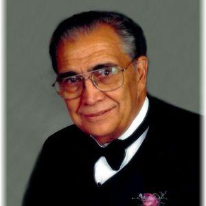Raymond Earl LaBrecque