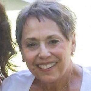 Helen Anna Biele Obituary Photo