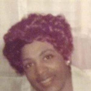 Ms. Betty Jean Dunlap Obituary Photo