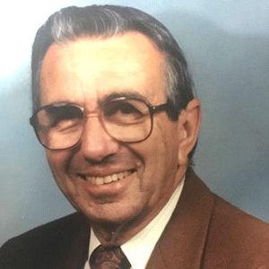 Robert T. (Bob) Present