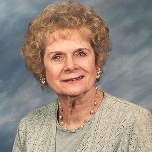 Olga K. Balliett