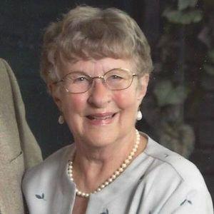 Elaine J. Bullette