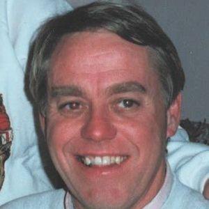 John R. Finn