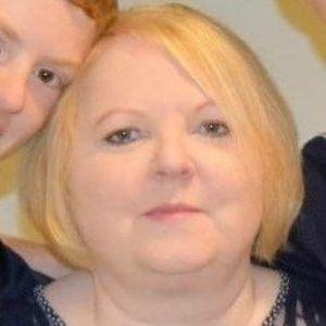 Mrs. Lisa Jayne Cooney Obituary Photo