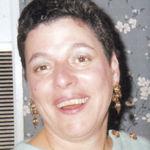 Claire L.(Meuse) Scarborough
