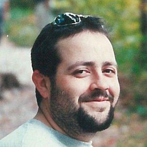 Steven V.  Kalapis