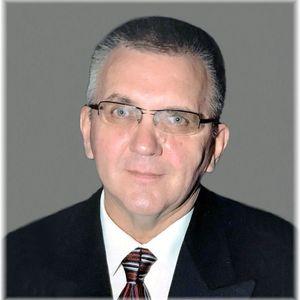 Jerzy Jan Tadajewski