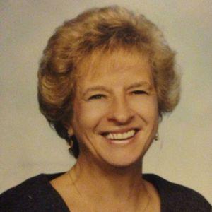 Janice P. Nicholas