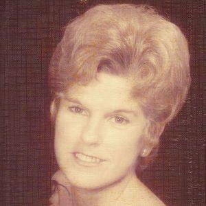 Mrs. Marjorie A. (Proctor)  Powers Obituary Photo
