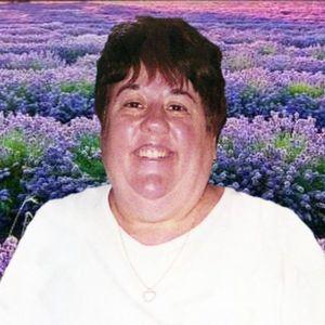 "Kathryn Ann (Felder) ""Kathy"" Kincaid"