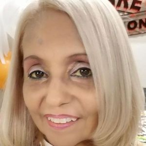 Maribel Quinones Obituary Photo