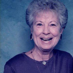Carolyn A. Loshe