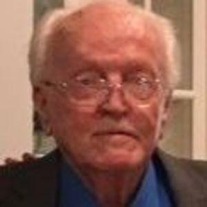Earl Landis