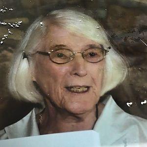 Helen S Minton