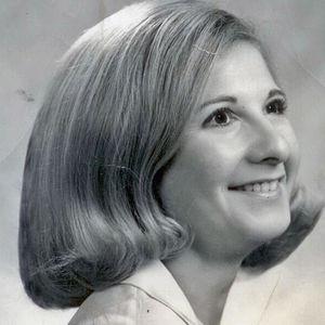 """Dorothy """"Dottie"""" Malerba Obituary Photo"""