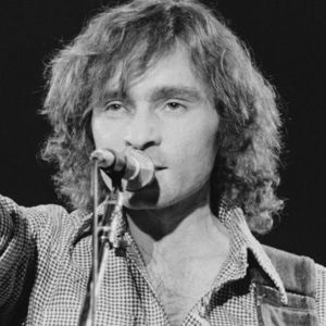 Marty Balin Obituary Photo