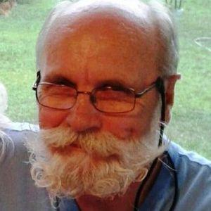Michael Garson Bennett