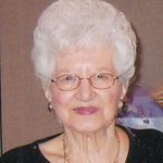 Theresa D. (Bavaro) Kapchus