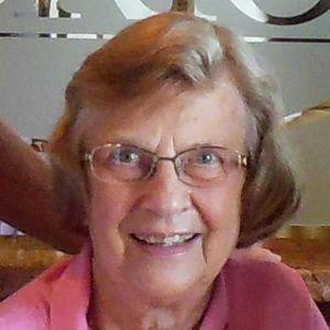 Donna M. Douglas
