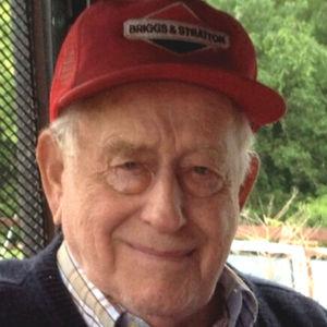 James Christopher Edelen, Jr.
