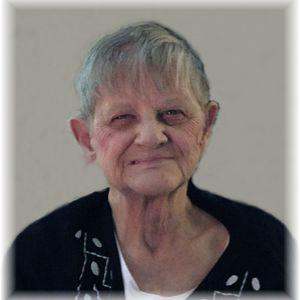 Shirley Ann Kozlowski