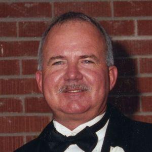 "James ""Jimmy"" Blair Burleson Obituary Photo"