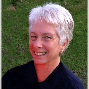 Patricia Lynn Klann