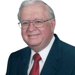 Mr.  Terry E.  Smith