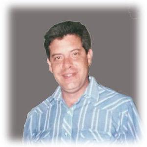 James Robert  Winkler