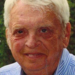 Charles R. Massie