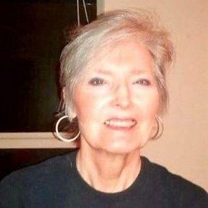 Mrs. Carol Langlinais