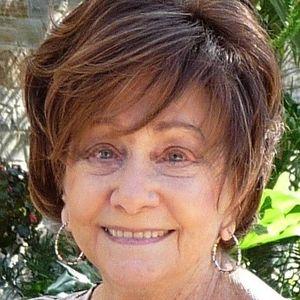 Leslie Juliet Sokol