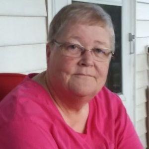Gail M. Noe